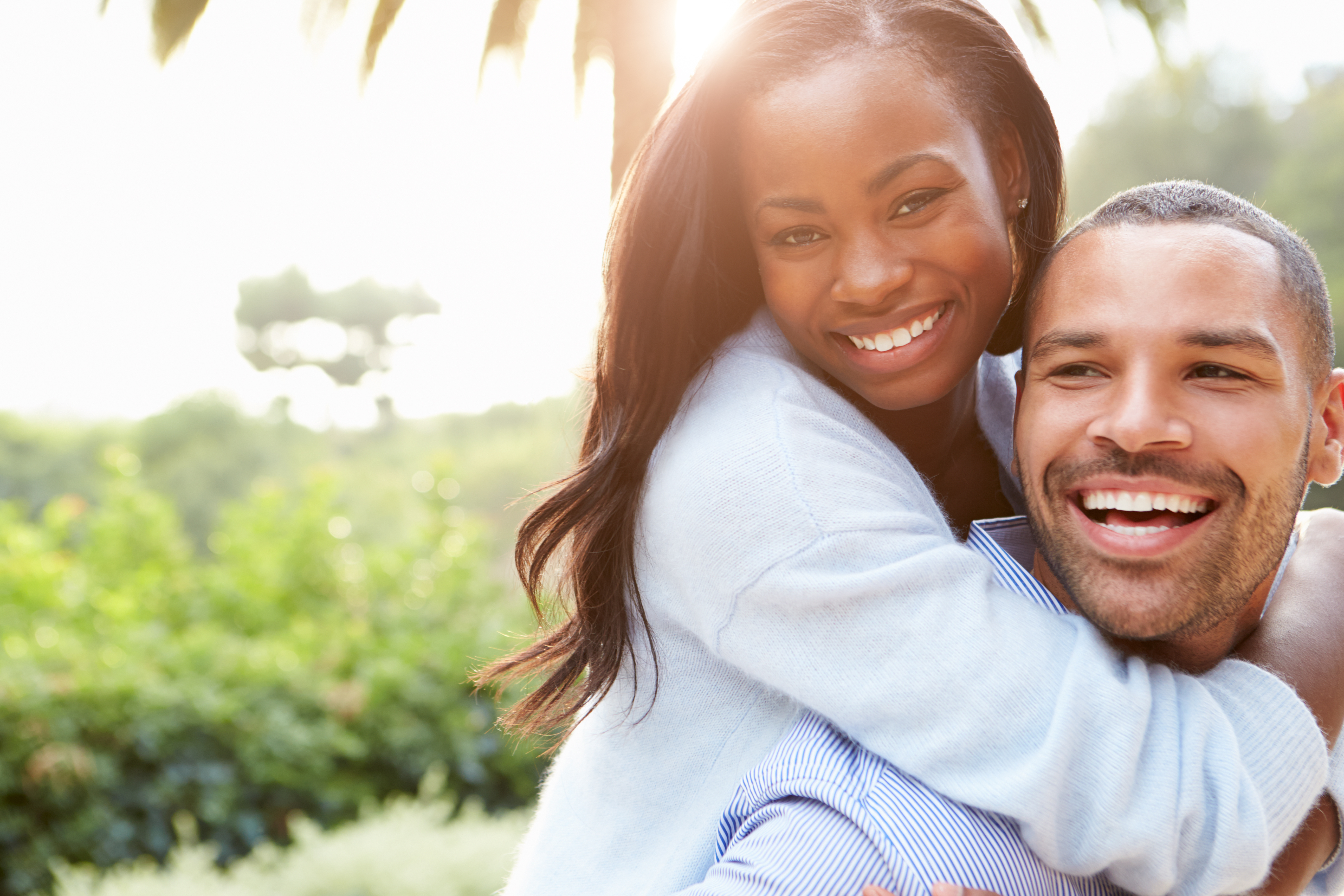 Watch The 5 Rules For A Happy Relationship video