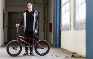 bikes-1205279_1920