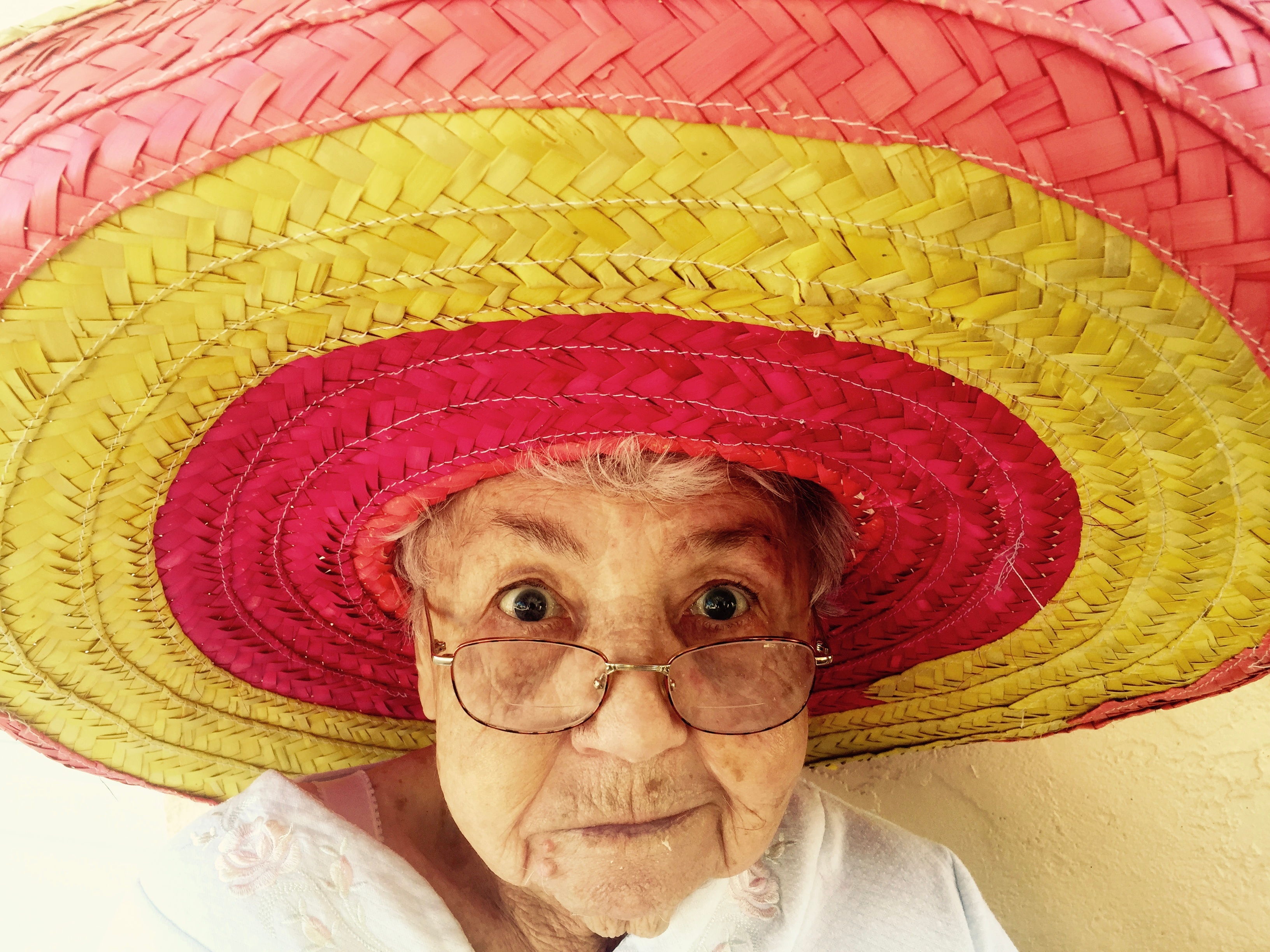 Rules dating mexican man with sombrero