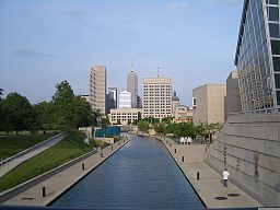 256px-C4241-Indianapolis-Canal